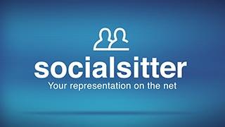 Socialsitter